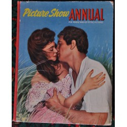 Picture show annual 1956
