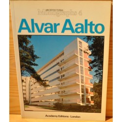 Architectural Monographs No...